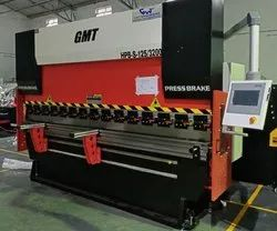 NC Bending Machine