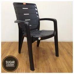 Mango Chairs Sugar Plastic Premium Chair