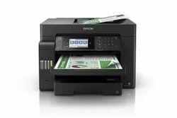 L15150 Epson Ecotank Printer