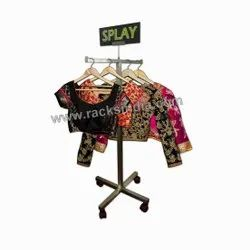 Saree Blouse Display Stand