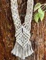 Self Fashion Handmade Macrame Jewellery