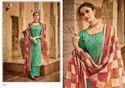 Deepsy Panghat Vol 12 Jam Cotton Designer Salwar Kameez Seller