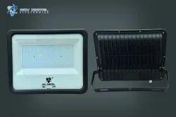 150W LED Flood Light - SPARK