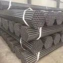 Stainless Steel Pipes Tubes