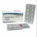 Etoricoxib 90 Mg Tablet