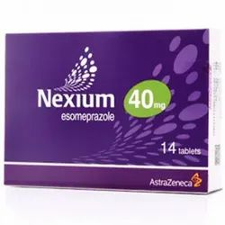 Nexium Tablet