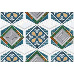 Colour Tiles Digital Wall Tiles