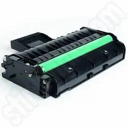 RICOH SP 201 Compatible Toner Cartridge