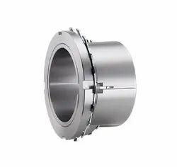 H 3026 Adapter Sleeve