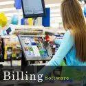 Billing/Invoice Software - BIZSolution (Desktop Based)