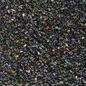 Black Sesame Seeds, Packaging Type: Packet, Packaging Size: 1 Kg