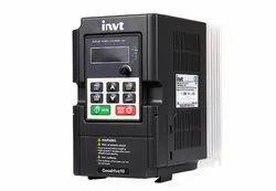 INVT GD10 AC Drive