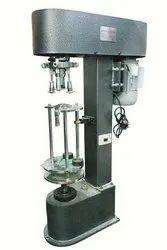 Bottle Sealing Machines
