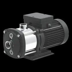 Monoblock Pump Rewinding Repairing Service