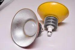 Glo LED Hanging Lamp Cafe Lamps