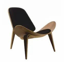 Lounge And Designer Chair - Gemini