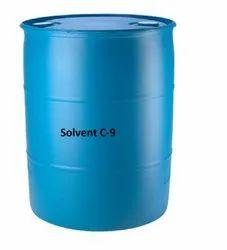 Solvent C-9