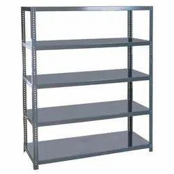 Metal Steel Rack