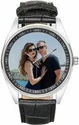 Photo Frame Watch