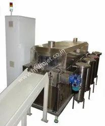 Automotive Parts Washer