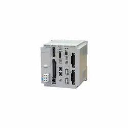 YASKAWA - MP2000 motion controller image