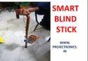 Smart Blind Stick