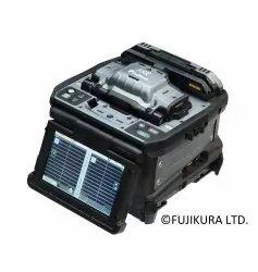 Fujikura 88R Ribbon Splicing Machine
