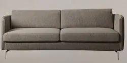 Residential Designer Sofa - Maple