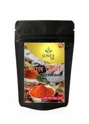 Sonex Red Chilli Powder, 250 G