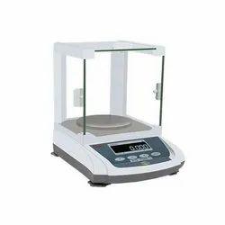 PG-10000 Precision Weighing Balance