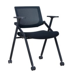 Work Station Chairs - Eros
