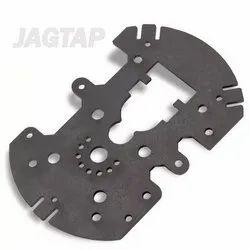 Sheet Metal Laser Cutting Parts