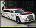Offline Limousine Car Entry