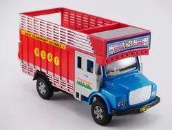 Centy Public Truck Model