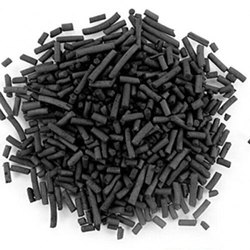 Pallet Activated Carbon
