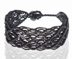 Hand Band Handmade Macrame Jewellery