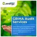 GRIHA Audit Service