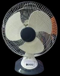 Table Fan 16