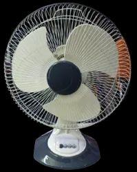 Table Fan 16 /Kit