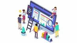 B2C Application Development Service