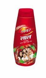 Dabur Lal Dant Manjan Ayurvedic Tooth Powder 300g(Free Worldwide Shipping)