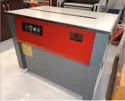 Semi Automatic Strapping Machine Packway
