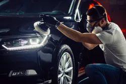 Auto roof Car Detailing training