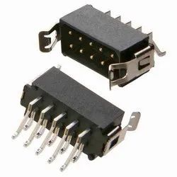 SMD connectors, For Audio & Video