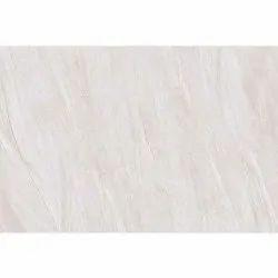Glossy Marble Print Wall Tiles
