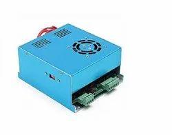 Laser Machine Power Supply