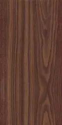 1mm Laminated Plywood