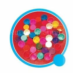 15 and 20 ml Colouring Measuring Cups