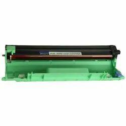 DR 1020 Compatible Toner Cartridge