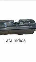 Tata Indica Fuel Tanks